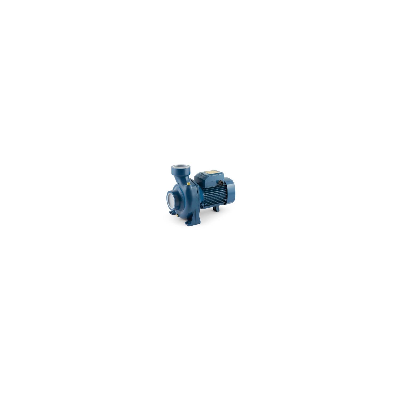 """Pompe de surface centrifuge 380V - 4kW - 4"""""""