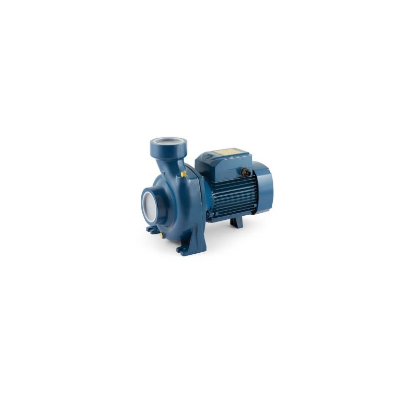 """Pompe de surface centrifuge 400/700V - 7.5kW - 4"""""""