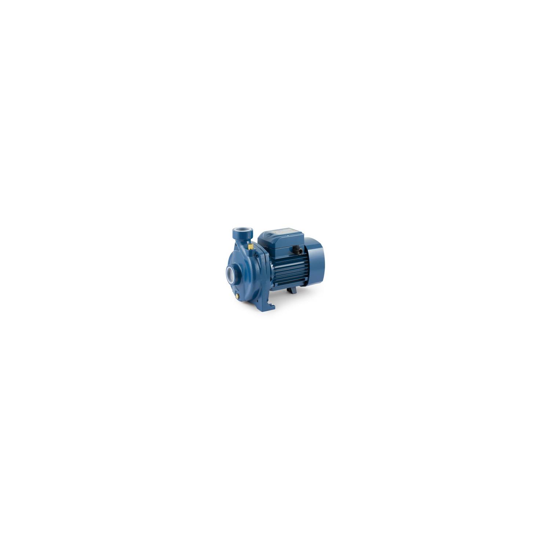 Pompe de surface à roue ouverte 400V - 0.75Kw