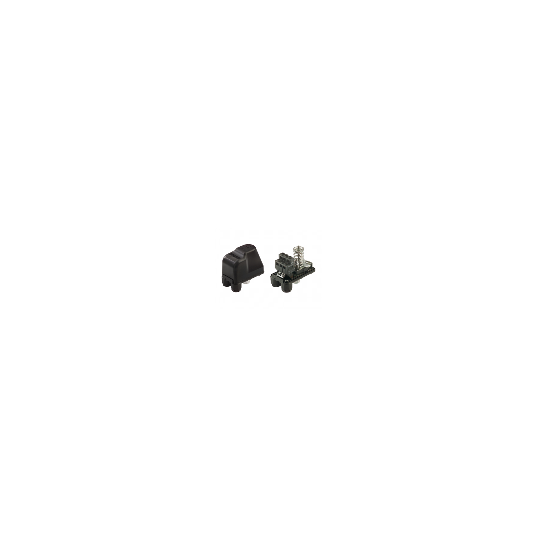 Pressostats 230V 0-12 bars