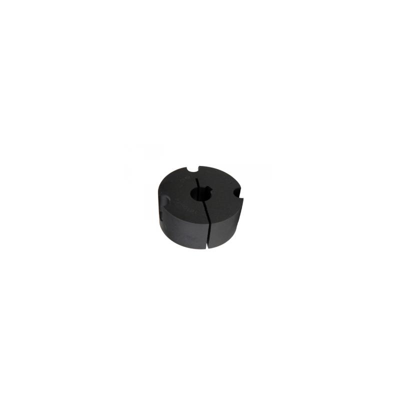Moyeu 1610 - Ø28mm