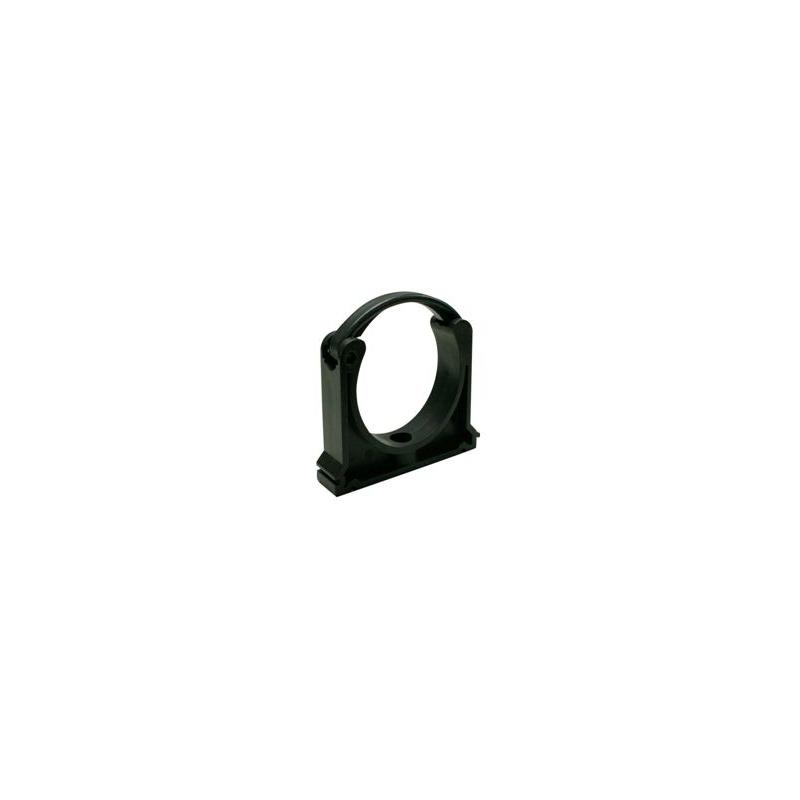 Collier de fixation D50