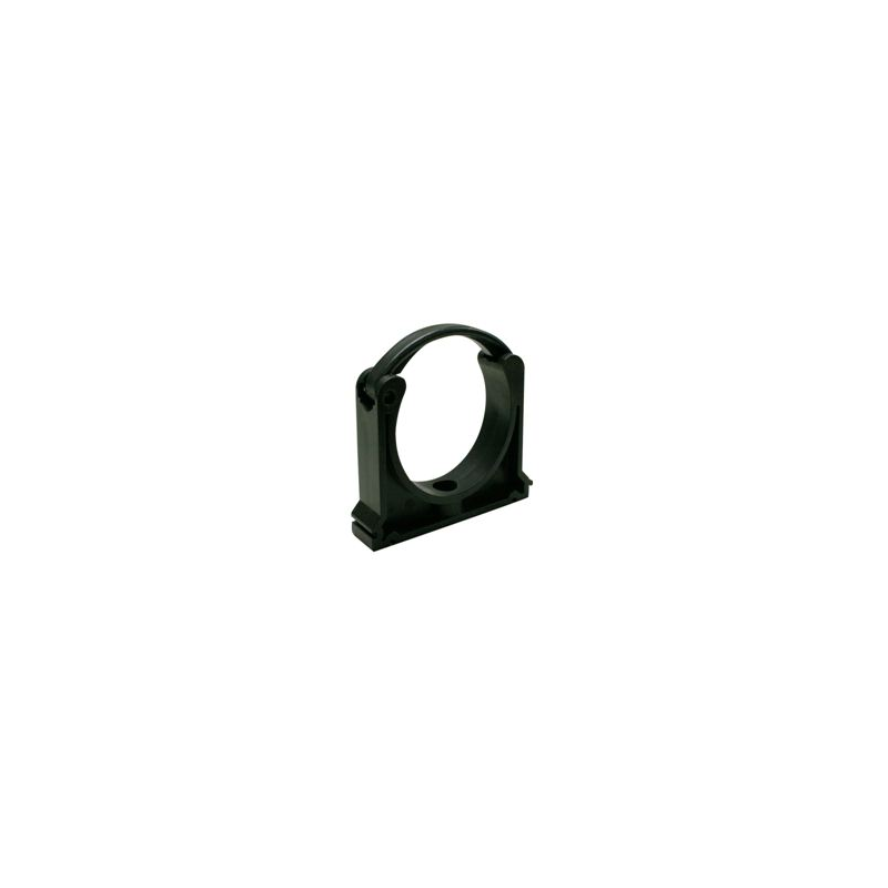 Collier de fixation D63
