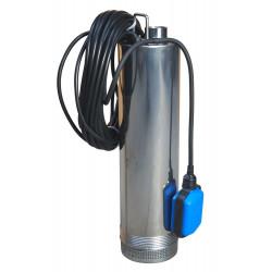 "Pompe 5"" - 230V - 0.8kW avec flotteur"