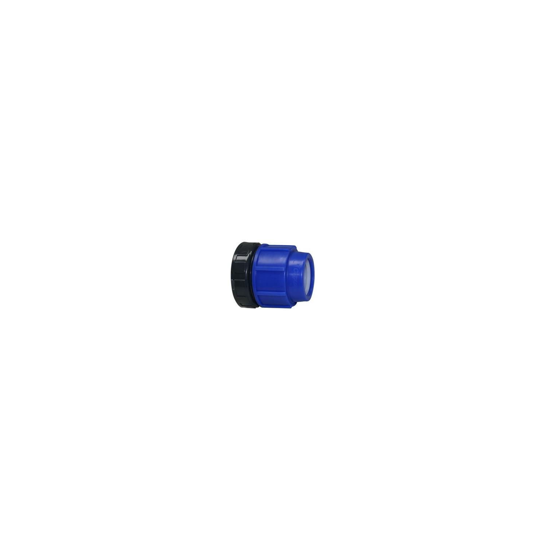 Raccord compression 50 UP.23.PE.VA