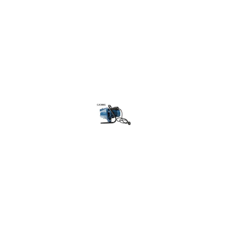 Pompe serie Garden 230V 0.55Kw/0.8cv