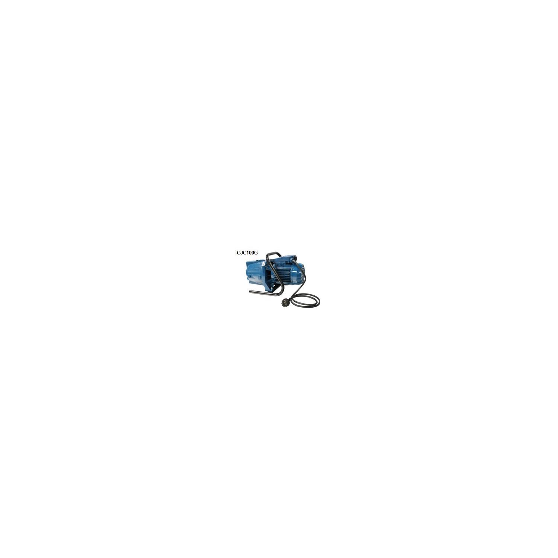 Pompe serie Garden 230V 0.75Kw/1cv