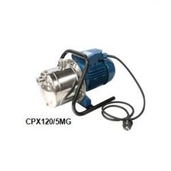 Pompe serie Garden 230V 0.88Kw/1.2cv