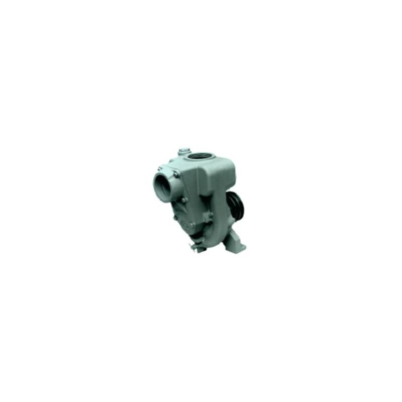 "Pompe centrifuge auto-amorçante à arbre nu 1.5Kw/2cv - 2"""