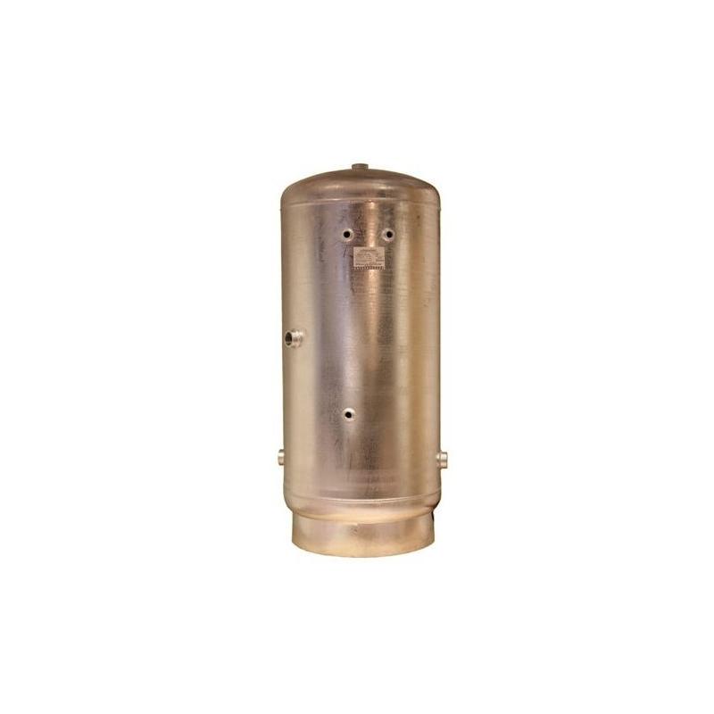 Réservoir galva type A.C.S 2000 litres