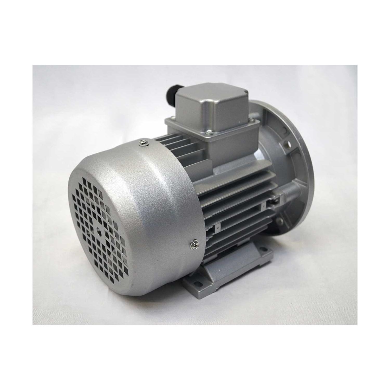 Moteur électrique 230V/400V 0.37Kw, 1500 tr/mn, B35