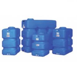 Réservoir plasto 500 Litres (L840/l700/H1060)