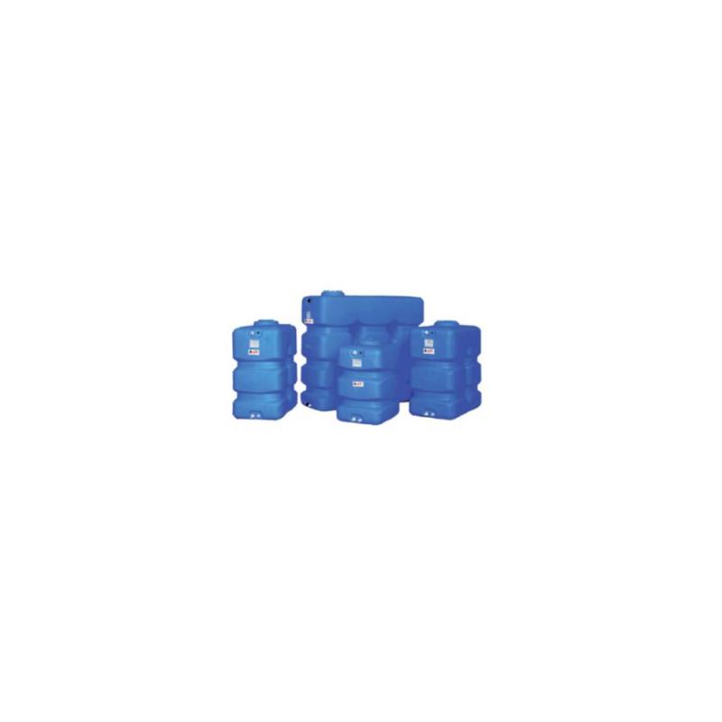 Réservoir PE type CR 1000L