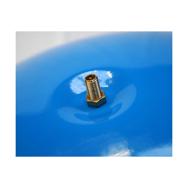 Réservoir sphérique à vessie 24 Litres
