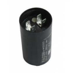 condensateur de démarrage 600uF 250V