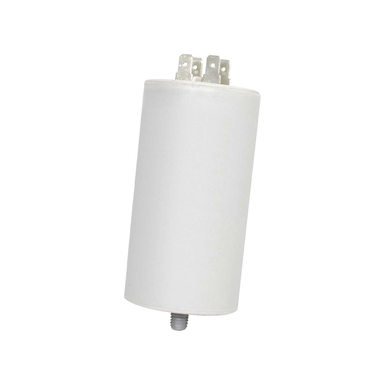 condensateur permanent 60uF FASTON