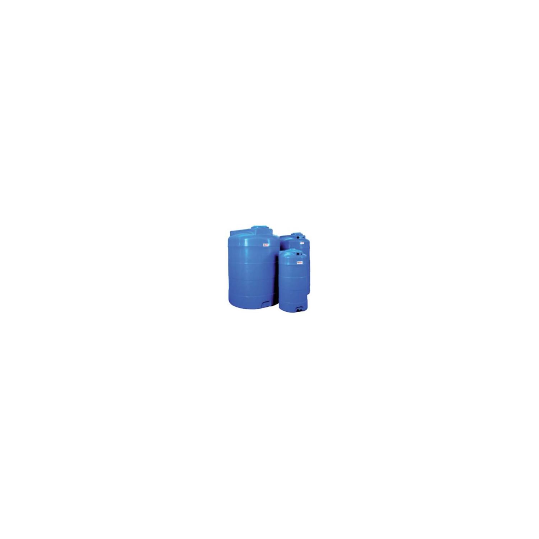Réservoir PE type CV 300L