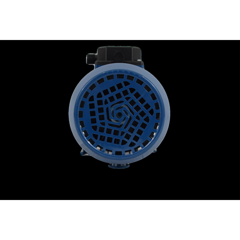 Pompe multicellulaire 380V 2.57Kw/3.5cv horiz.