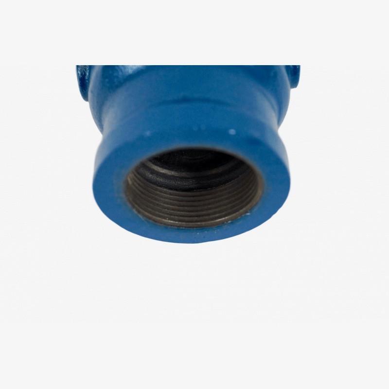 Pompe serie JET 230V 1.65Kw/2.2cv
