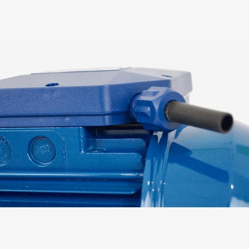 Pompe serie JET 230V 2.2Kw/3cv