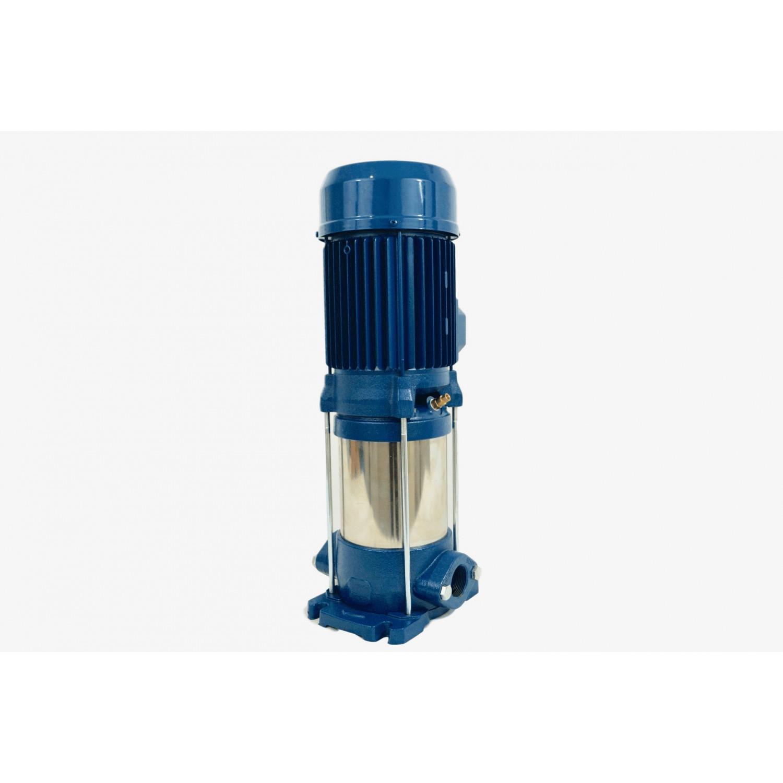 Pompe multicellulaire 380V 3.3Kw/4.5cv vertical
