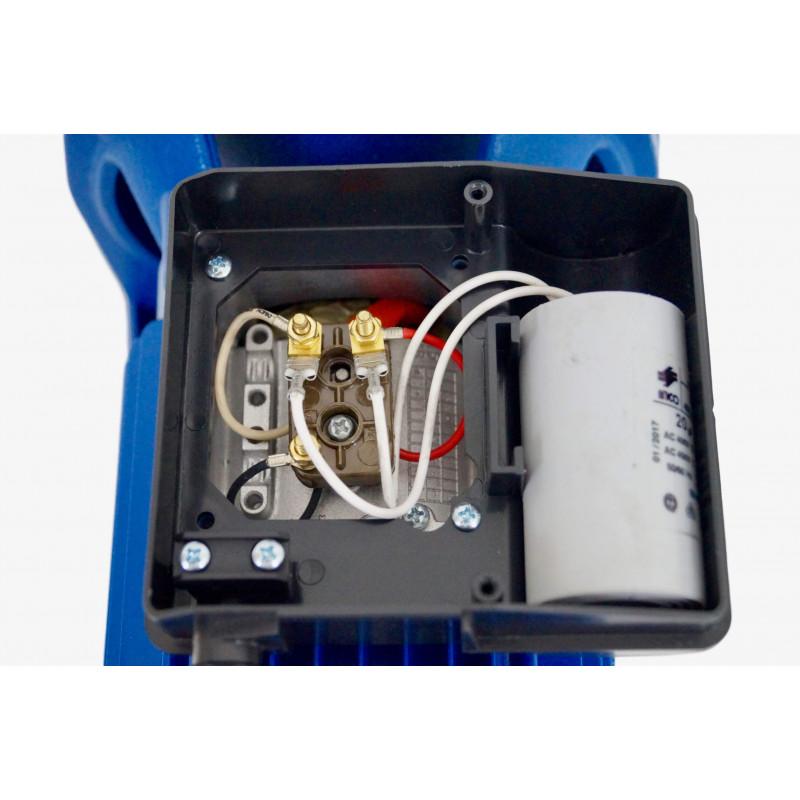 Pompe centrifuge 230V 0.75Kw/1cv Noryl