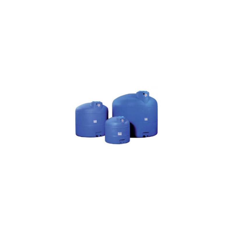 Réservoir PE type PA 500L