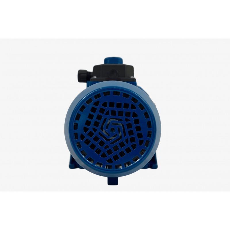 Pompe centrifuge 380V 1.1Kw/1.5cv Laiton