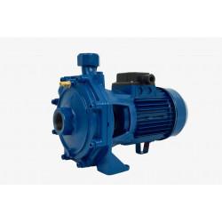 Pompe centrifuge 380V 1.1Kw/1.5cv  - gros débit