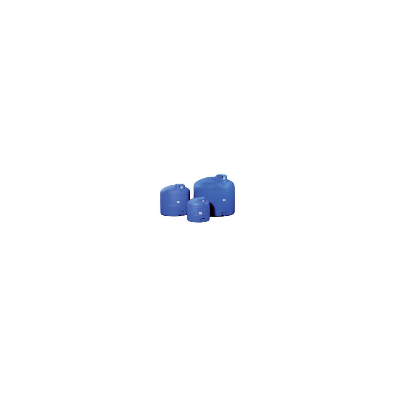 Réservoir PE type PA 5000L