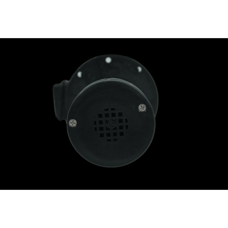 Pompes centrifuge roue ouverte basse pression 380V - 0.4Kw