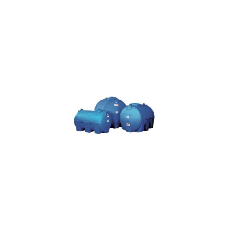 Réservoir PE type CHO 3000L