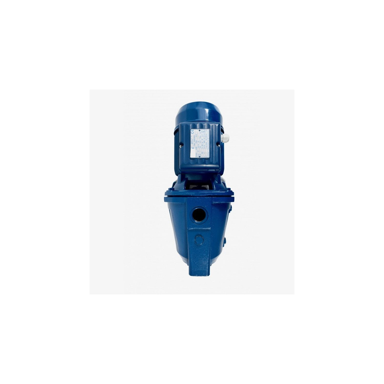 Pompe serie JET 230V 0.75Kw/1cv
