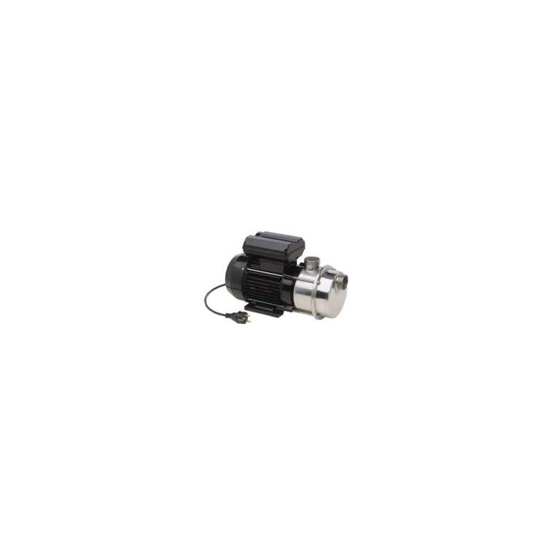 "Pompe auto-amorçante 0.37Kw, 230V - 3/4"""