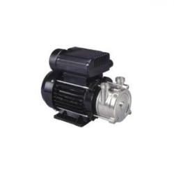 Pompe auto-amorçante 0.37Kw, 380V - 3/4''