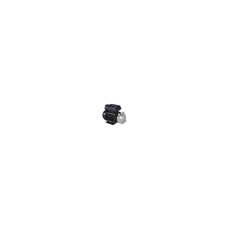 Pompe auto-amorçante 1.5Kw, 380V - 1''
