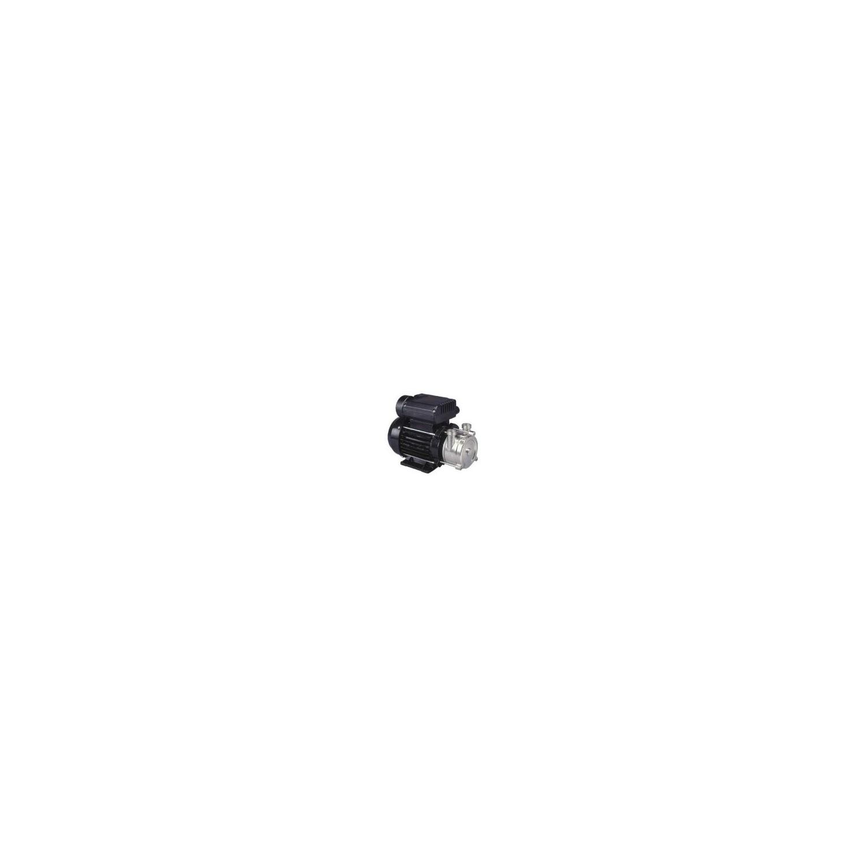 Pompe auto-amorçante 0.9Kw, 380V - 1''1/4