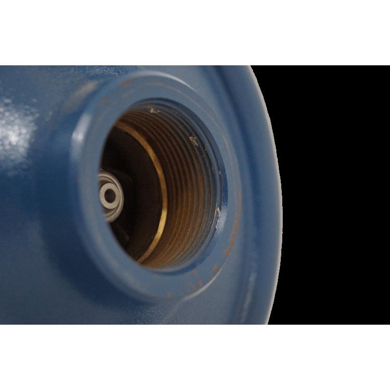 """Pompe de surface centrifuge 230V - 1.1kW - 1""""1/2"""