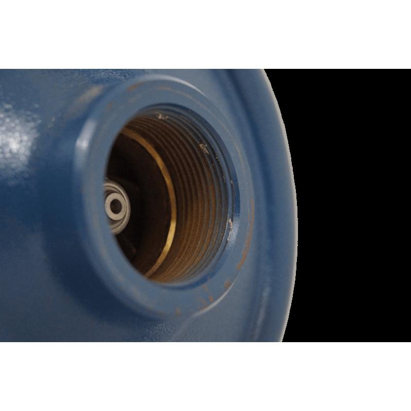 """Pompe de surface centrifuge 230V - 1.5kW - 1""""1/2"""