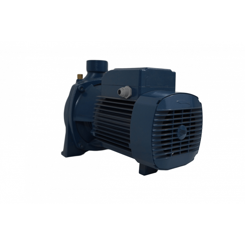 """Pompe de surface centrifuge 380V - 0.75kW - 1""""1/2"""