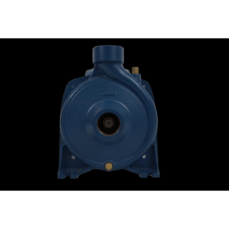 """Pompe de surface centrifuge 380V - 1.1kW - 2"""""""