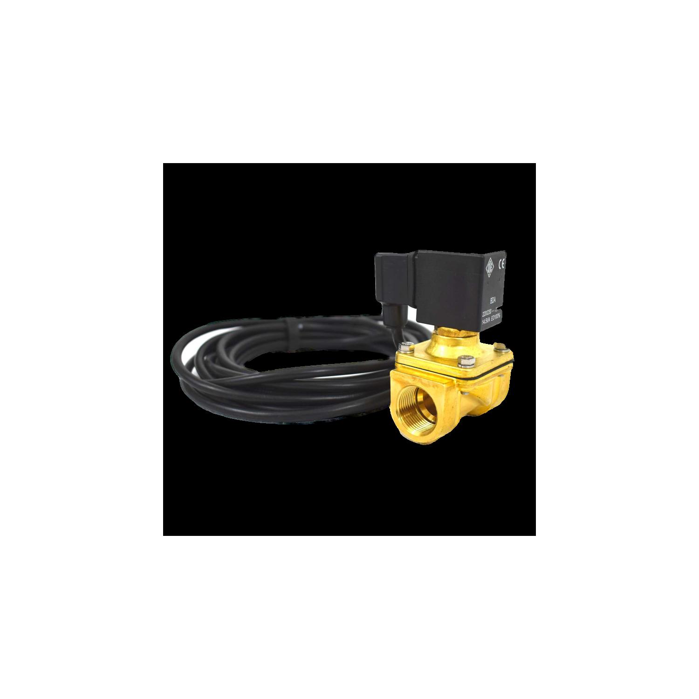Electrovanne 230V