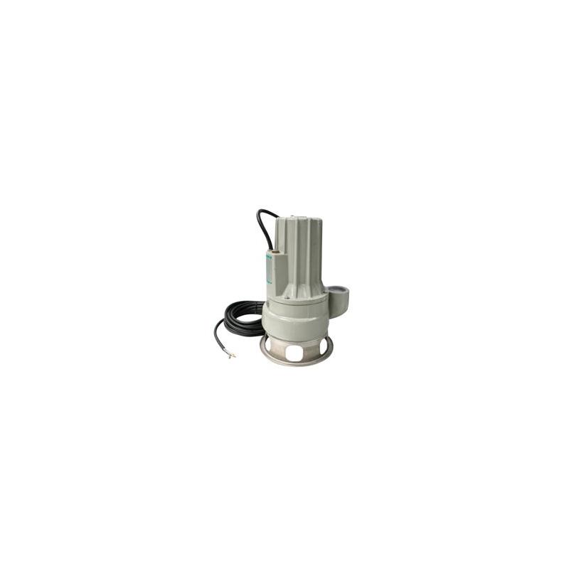 pompe eau charg u00e9e 380v 2 2kw  3cv  u00e0 roues vortex