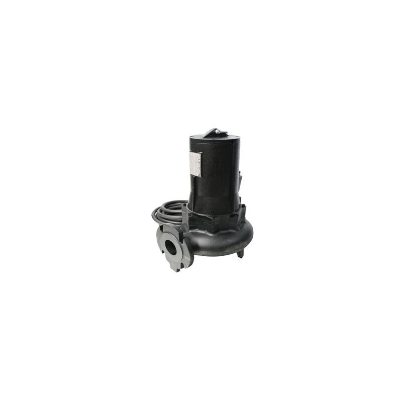 pompe eau charg u00e9e 380v 4 4kw  6cv  u00e0 roues vortex