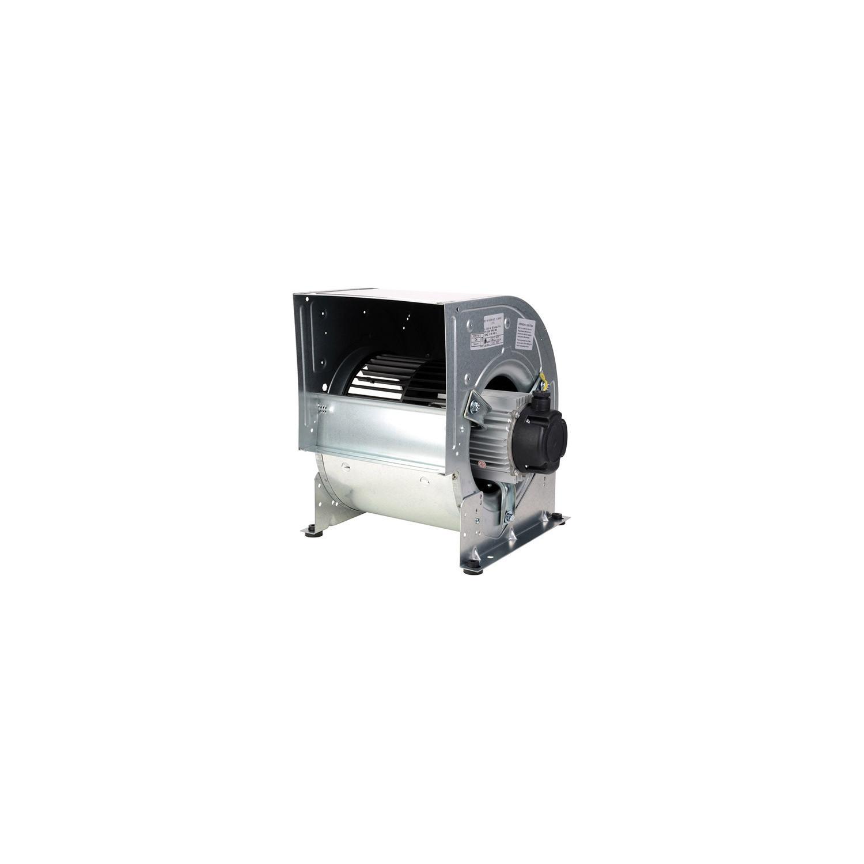 Ventilateur double ouïe à action BD Ø2828M6 1/2