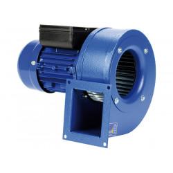 Ventilateur centrifuge turbine à action MB Ø208T215