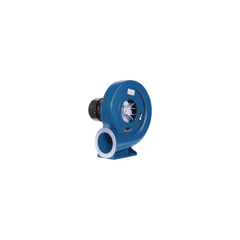 Ventilateur centrifuge moyenne pression MA Ø26T212PR