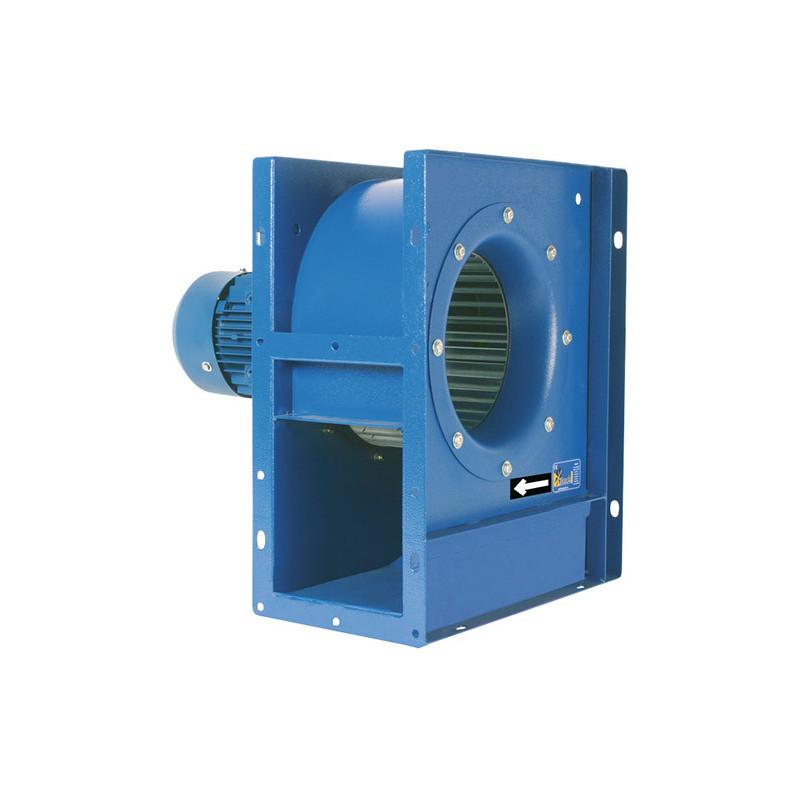 Ventilateur centrifuge moyenne pression MBC Ø2510T6 3/4