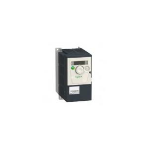 Variateur de vitesse - Pose en armoire IP20