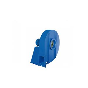 Ventilateur centrifuge haute pression